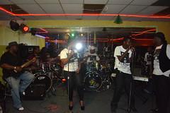 446 Musicians Jam