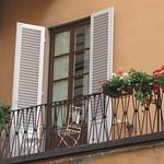 Viajefilos en Florencia 19