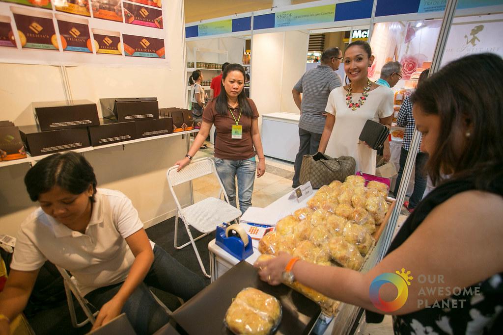 Negros Trade Fair-74.jpg