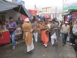 hazoori-roop-sai-sadhram-sahibs-holy-char-dhamyatra-44