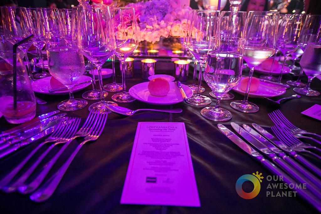 Lifestyle Asia Gala Spreading the Table-27.jpg