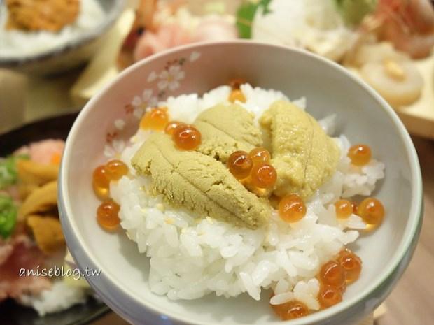 小六食堂海膽_036