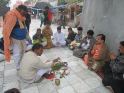 hazoori-roop-sai-sadhram-sahibs-holy-char-dhamyatra-48