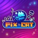 EP4518-PCSB00645_00-PIXTHECATPSVITA0_en_THUMBIMG