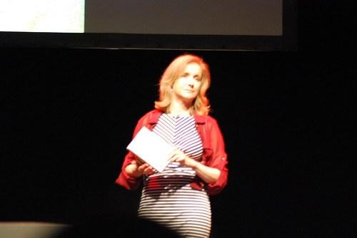 TedXSalford