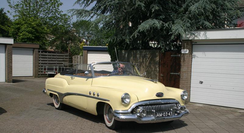 Buick-IMG_9950