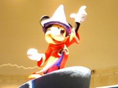 mickey006