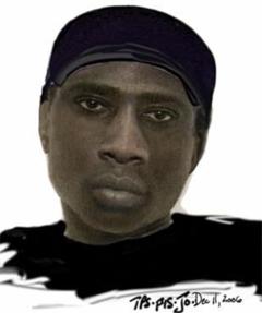 black_suspect