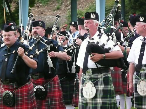 PNW Highland Games 2008 188