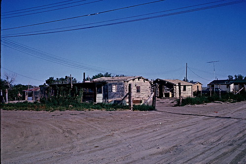 Image result for crow indian reservation montana