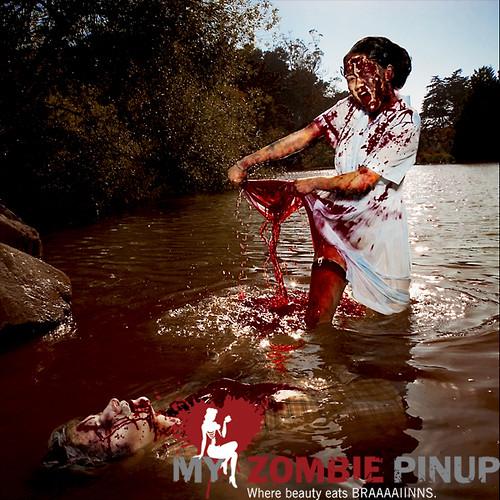 pin up zombies (5) por ti.