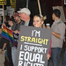 Prop 8 Protest Rally in Silverlake 009