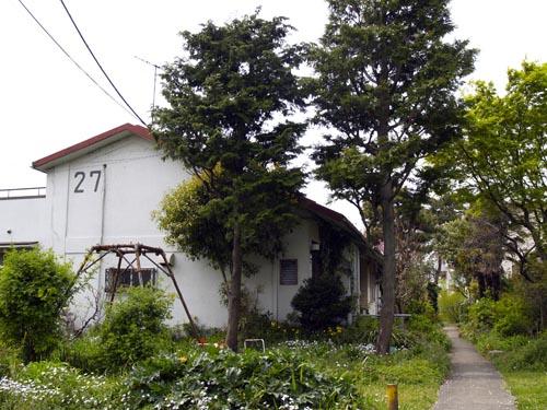 阿佐ヶ谷住宅_5