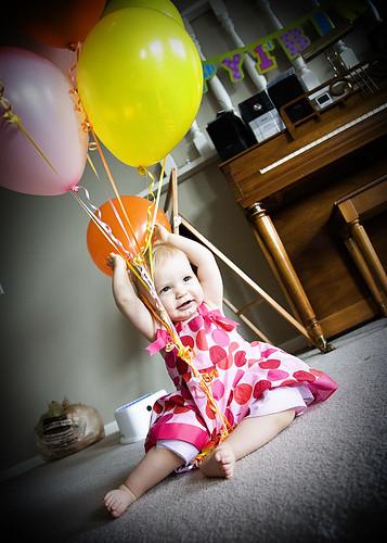 Balloons 083108