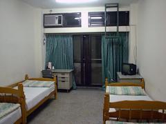 02.其實房間很寬大