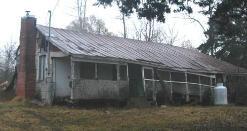 DSC_0235ABCD-Bunkhouse