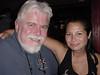My Dad in Scotland, MyLastBite.com