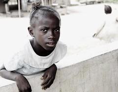 Sierra Leone-9567
