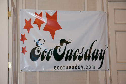EcoTuesday