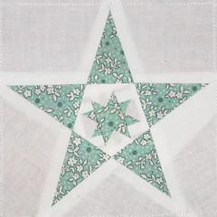G6 - Papa's Star
