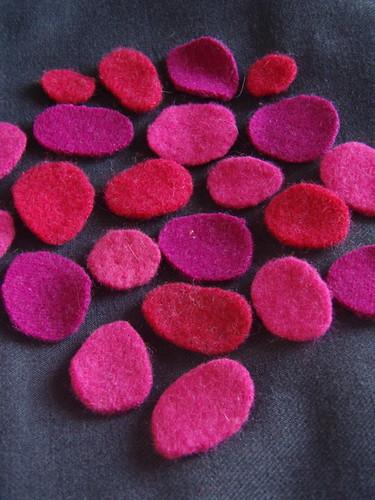pink on charcoal.JPG