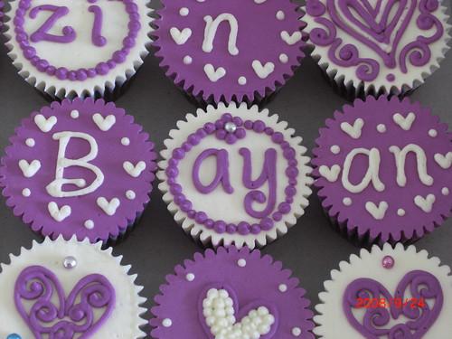 cupcakes tt hz 174