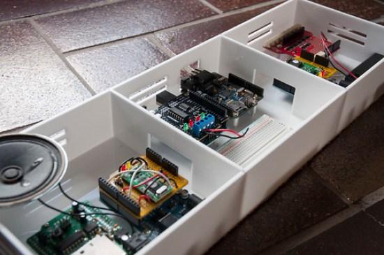 prototype20110611_001