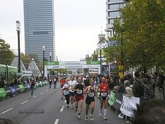 frankfurt marathon 2008 (08)