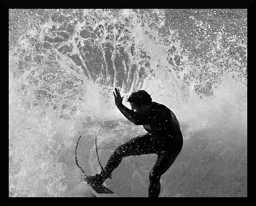 surf29edit