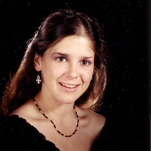 Angie's ARHS graduation photo.jpg