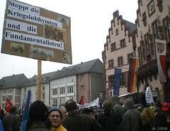 ffm - ostermarsch 2008 (09)