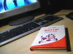 Seth Godin + Basta!