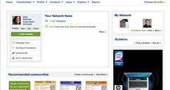 Konnects   Homepage