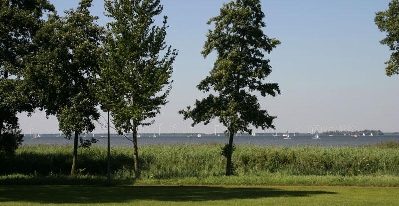 windmolens-IMG_7405