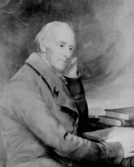 Benjamin Rush, Painting