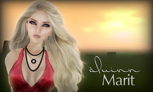 Aluinn-Marit-Blog