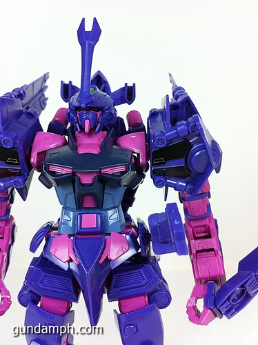 1 100 Astray Mirage Frame Second Issue Review (40)