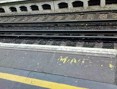 Platform 5