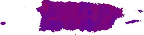 1998 Plebecite map (RGB)