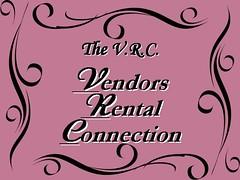 Vendors Rental Connection (The VRC)
