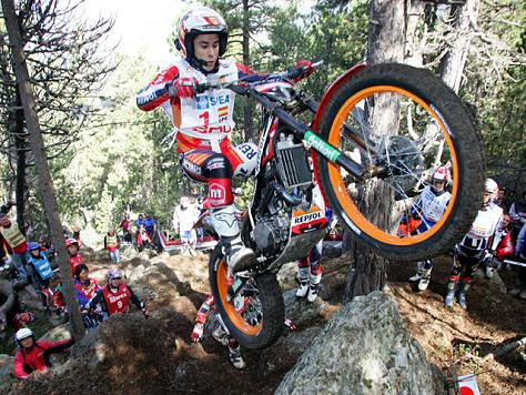 280908_toni_bou by you.