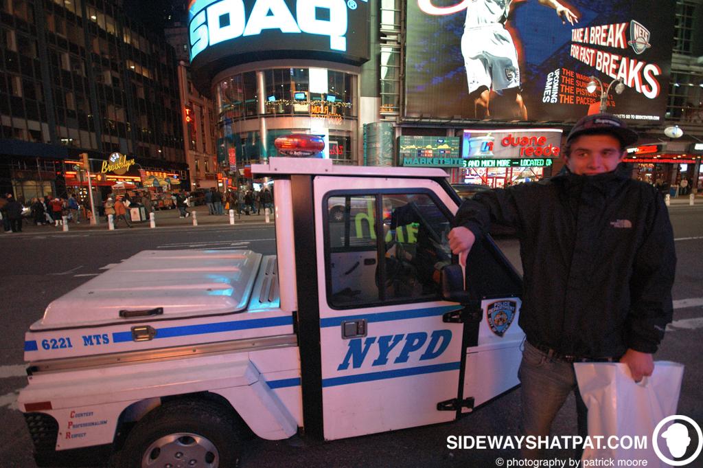 NYC08D2_tim_vs_nypd-029