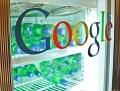Google Carousel Spins Into Desktop