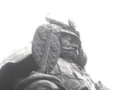 kankyou10