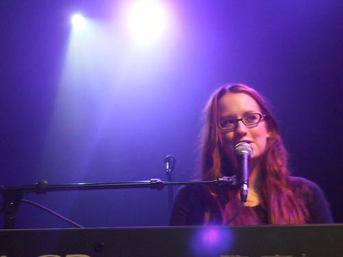 Ingrid Michaelson 2