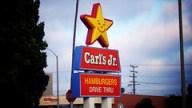 Cal's Jr. (by 張家振)