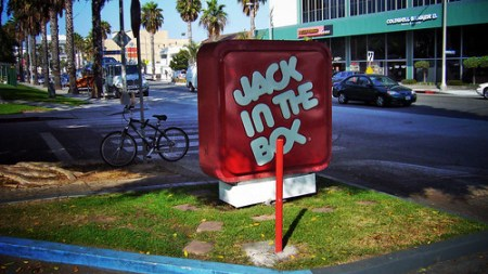 Jack_In_The_Box (by Roca Chang)