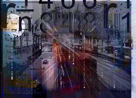 Rapture, 2004 (c) shbadr.wordpress.com
