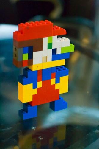 ryan's lego mario.jpg