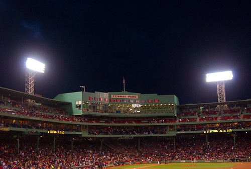 fenway_at_night